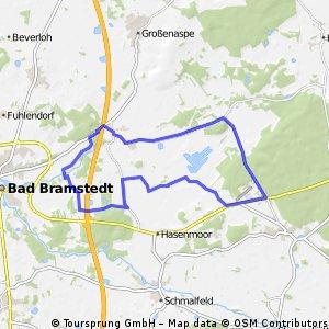 Bimöhlen24