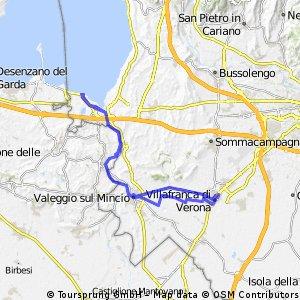 Villafranca_San.Benedetto
