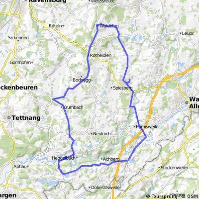 Amtzell-Waldburg-Langnau-NR-Amtzell