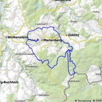 Erzgebirge 20150421