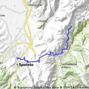 spoleto-meggiano