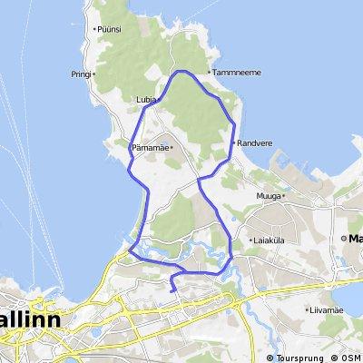 2004-Tallinn-Viimsi-Randvere-Tallinn