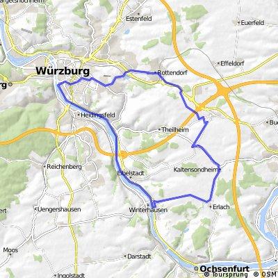 Feierabendtour-wf1