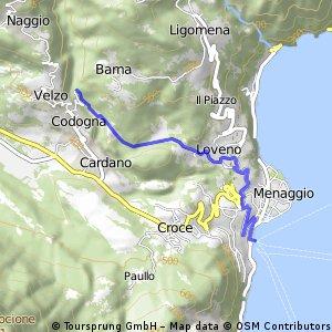 2015.08.01-Giro_Lombardia_parte01b