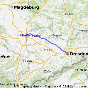 Dresden-Halle_26_10_2012