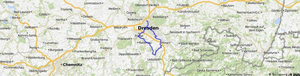DD-Freital-Kreischa-Müglitztal-DD