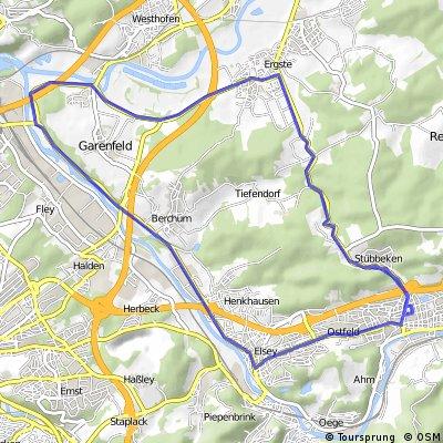 Hohenlimburg-HA-Kabel-Schälk