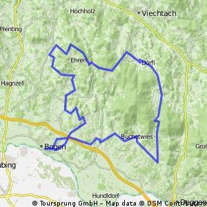 RC-Vilsbiburg_2015-07-19