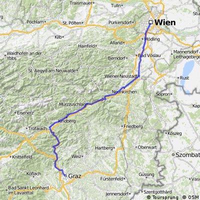 130118_19 Wien-Graz