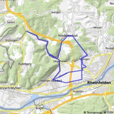 Triathlon Rheinfelden.gpx