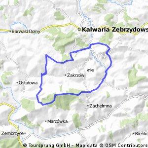 Makowski 2015