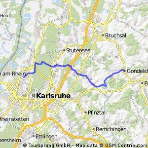 Karlsruhe-Gondelsheim-3