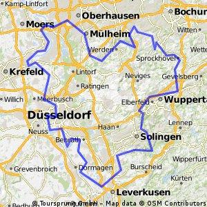 Home_Wupper_Ruhr_Rhein_Tour