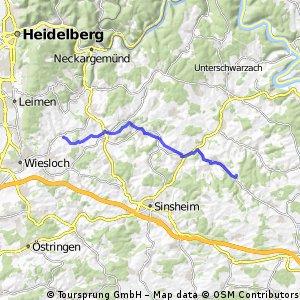Helmhof- Schatthausen