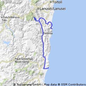 Sardinien Womo Tour 6