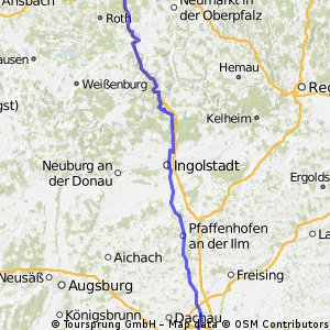 Herzogpark-Schwarzenbruck