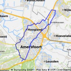 A. NL_Kamp Amersfoort