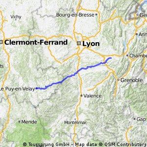 5_St.Ondras - Le Puy