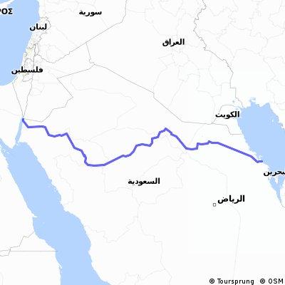 TRAVERSARE KSA VAR.1