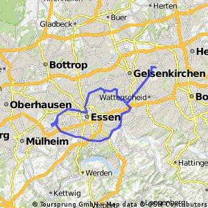 Grugaweg-RheinischeBahn