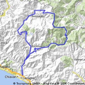 S.Stefano-Alpe