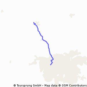 Butantã-Jundiaí