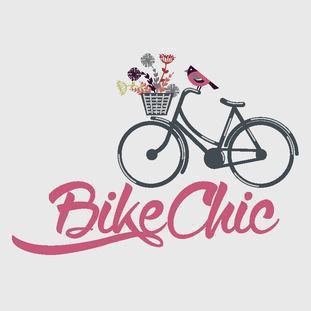 BikeChic #6