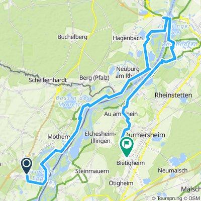 CD01_48_143 Tour Bheim über KA