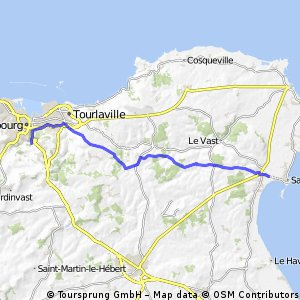 to cherbourg2