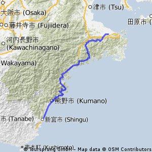 04_Ise-Shingu