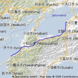 06_Mitoyo-Iyonagahama