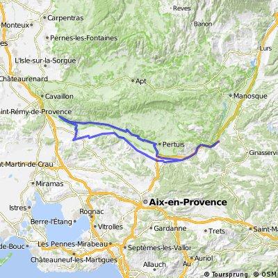 CEA-West-130km