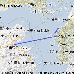 07_Iyonagahama-Beppu