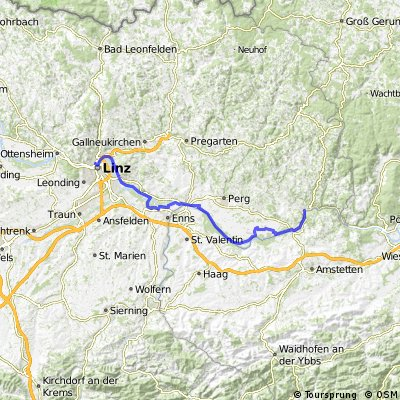 Donau_Etappe_03_Linz-Grein