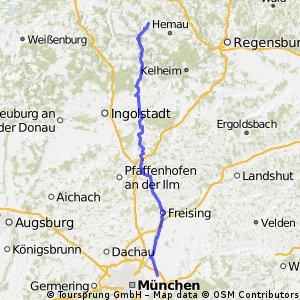 LA-Aschheim