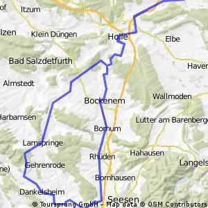 Sonntagsfahrer-SZ - 090906 - Eyershausen