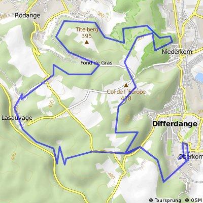 Oberkorn-Fond_de_Gras-Reserve_Prenzenberg-Oberkorn