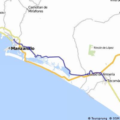 20140412_Tecoman_Manzanillo