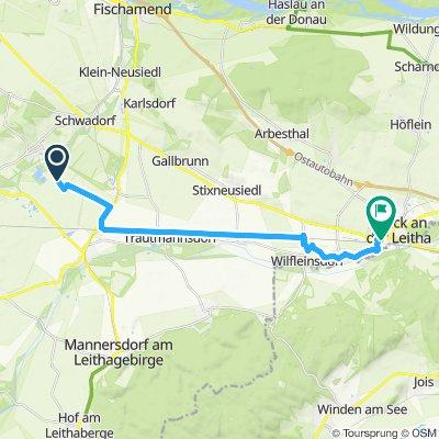 Neusiedlersee2