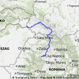 ukraine tour wachs