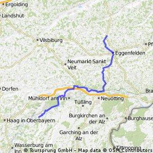 AH-2015-Falkenberg-Jettenbach