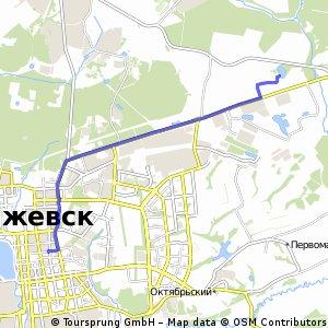 Кузебай - Тарелка