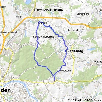 20111120_Seifersdorfer Tal