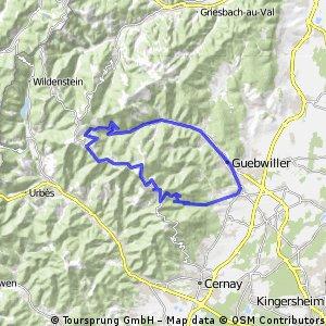 1FR_Lautenbach_Guewiller_grand_Ballonrunde_Markstein
