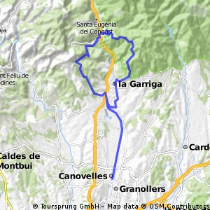 Canovelles-laGarriga-elFigaro