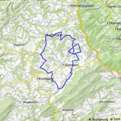 Kastellaun_4-Tagefahrt_Tour1_Ausreisser