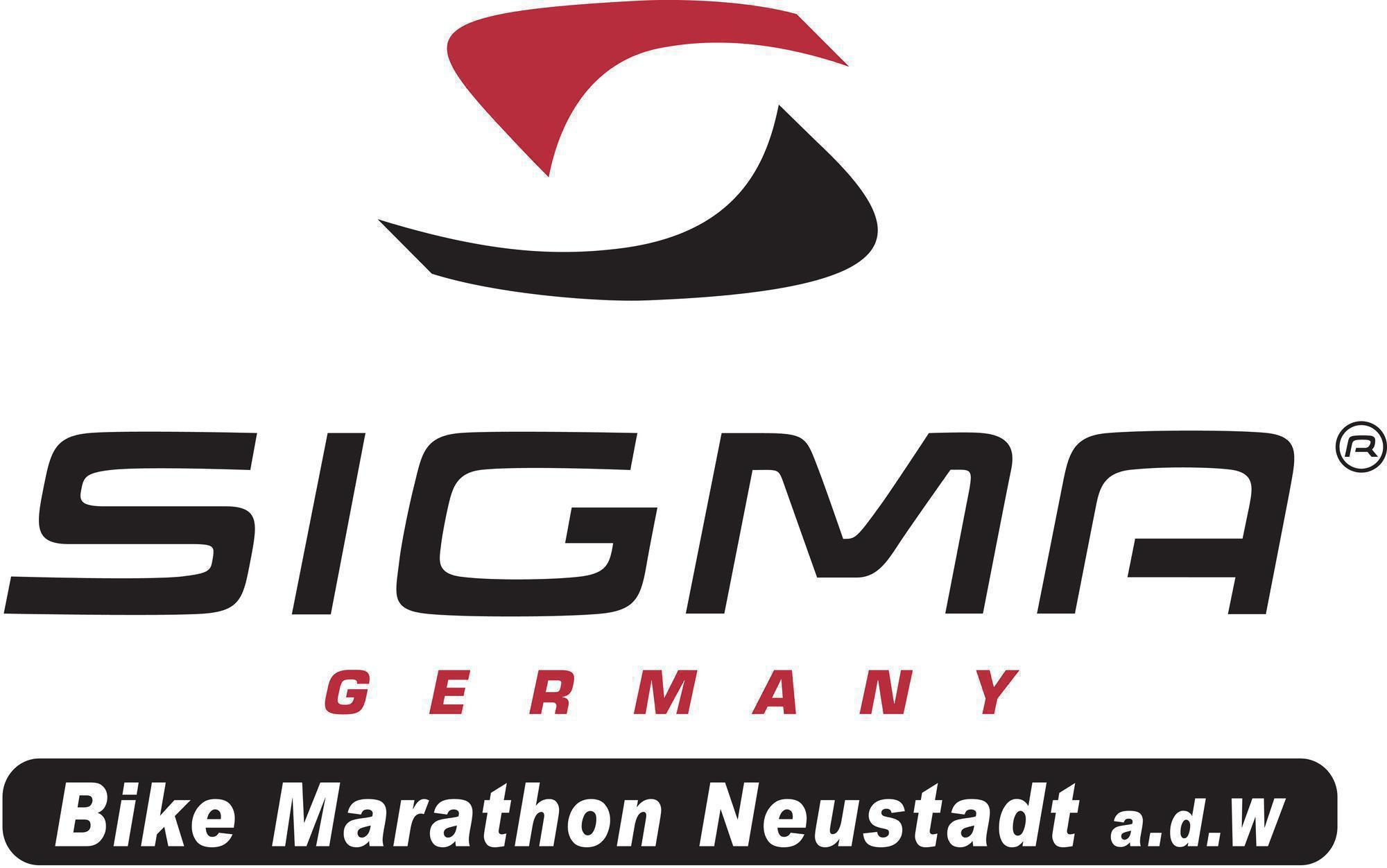 Sigma Sport Bikemarathon Neustadt An Der Weinstra E