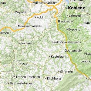 Kastellaun_4-Tagefahrt_Tour2_Ausreisser