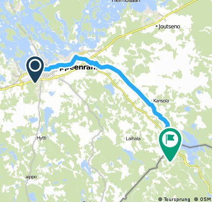 Finland2015_day3