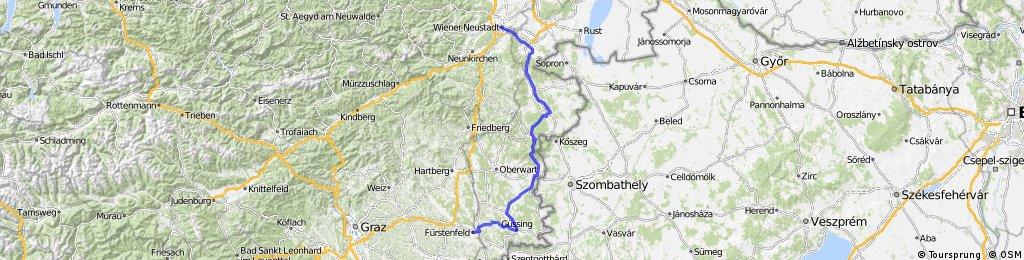 Burgenlandtour___